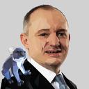 Markus Wahl - Ertingen