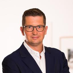 Thomas H. Fülbier - Allianz Generalvertretung Thomas H. Fülbier - Viernheim