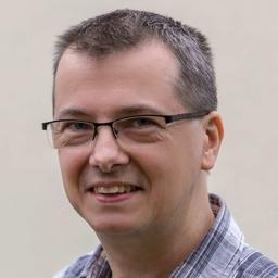 Michael Goerigk