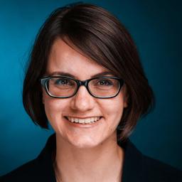 Lena Boymann