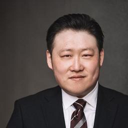 Puyi Zhao