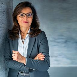 Ursula Günster-Schöning