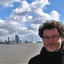 Raymond Kiesbye - Bremerhaven