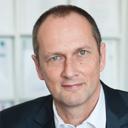Werner Schulze - München