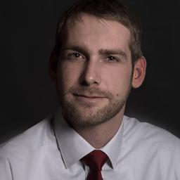 Philipp Danner's profile picture