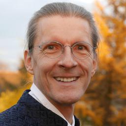 Klaus Maria Fiegel's profile picture