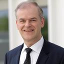 Carsten Fiedler - Neu-Isenburg