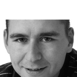 Christian Schulze - Lettuce Audio - Chemnitz