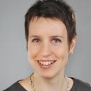 Melanie Friedrich-Fassing - 63225 Langen