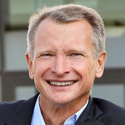 Jürgen Schröcker - Jürgen Schröcker - Hasselroth