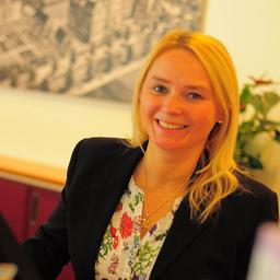 Karin Poppinga's profile picture