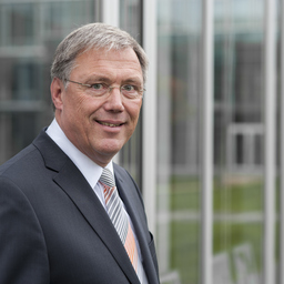 Dipl.-Ing. Helmut Schwolle - Gesellschaft für Sicherheitspolitik e.V. - Anröchte