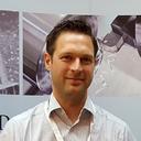 Steffen Kaiser - Chemnitz