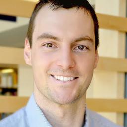 Chris Giebe's profile picture