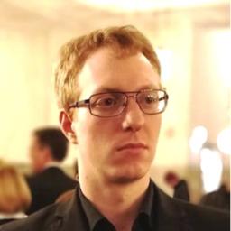 Klaus Galler's profile picture