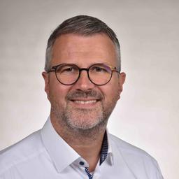 Marcus Wawrzyn - R+V Versicherung - Schneverdingen