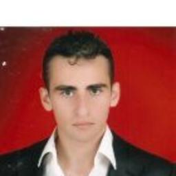 Mustafa Kara - nuriş - ankara