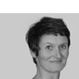 Maren Fuchs - die Medialisten - Aachen