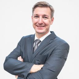 Tobias Babl's profile picture