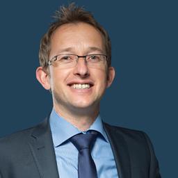 Jörg Müller - standby-Profis GmbH - Bremen