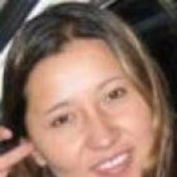 Patricia olivares fotos novedades informaci n de la web for Karina paredes pacheco