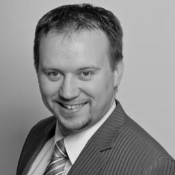 Björn Berk's profile picture