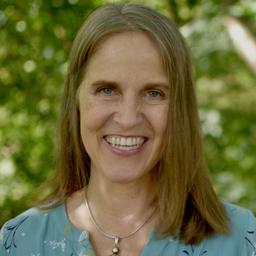 Linda Hollatz