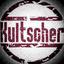 Robert Kultscher - Wien