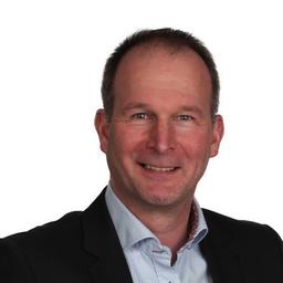 Roland Bendig - STEILSTARTER - Online-Marketing, Professionelles Social Media und Webdesign - Nordwalde bei Münster
