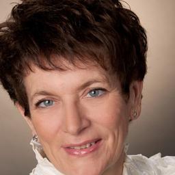 Gisela Wenzel - WITcon - Ingelheim