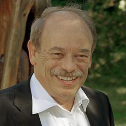 Jürgen Rimark - Gaggenau