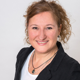 Dr. Katja Bett - Corporate Learning & Change GmbH - Stuttgart