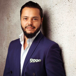 Akrem Ayadi's profile picture