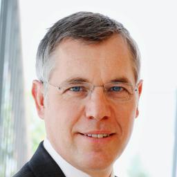 Dr. Jochen Weck's profile picture