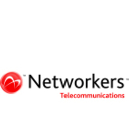 Charlie Nelson - Networkers International PLC - Bromley