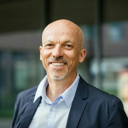 Frank hasler content manager e commerce koch neff for Koch neff volckmar gmbh