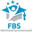 Florian Bernhardt FBS - Marktoberdorf