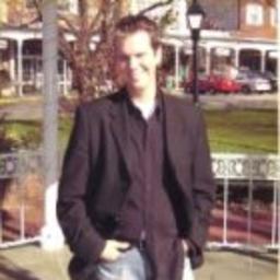 John Kriak - Cammco, LLC - Johnstown
