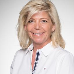 Gabi Stiffel
