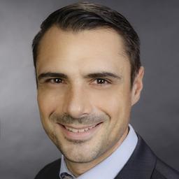 René Albrecht's profile picture