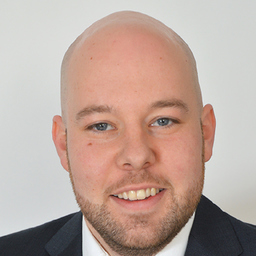 Daniel Fischer - aproo consulting GmbH