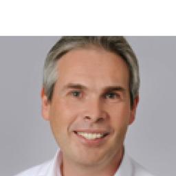 Michael Bauer - Erlus AG - Bayern