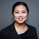 Thanh Nguyen - Berlin