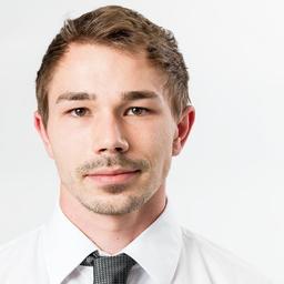 Benedikt Krayer - Krayer Systemtechnik GmbH - Spraitbach