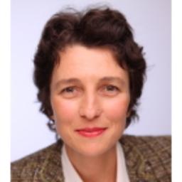 Mag. Judith Stemerdink-Herret - JuSt-Her e.U. - Wien