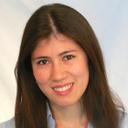 Anita Müller - 61389 Schmitten