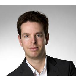 Timo Heinzelmann's profile picture