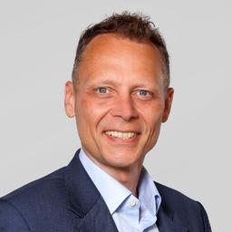 Andreas Martens - R+V Allgemeine Versicherung AG - Oldenburg