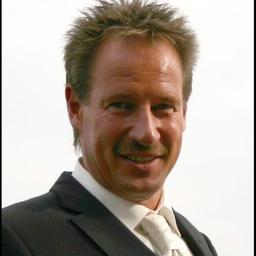Uwe BREUNIG's profile picture