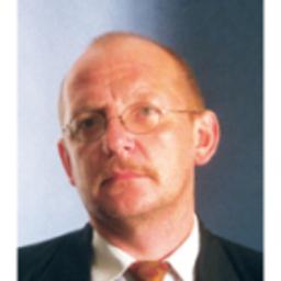 Wilfried Garn - Wilfried Garn, Visuelle Kommunikation - Wetzlar